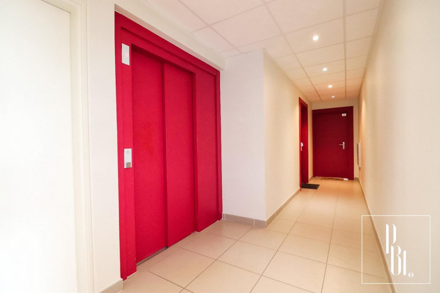 A vendre  Montpellier | Réf 345051020 - Pierre blanche immobilier