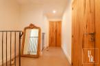 A vendre  Sete | Réf 345051022 - Pierre blanche immobilier