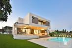 A vendre  Murcia   Réf 345051025 - Pierre blanche immobilier