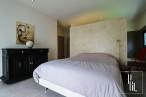 A vendre  Nimes   Réf 345051030 - Pierre blanche immobilier