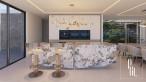 A vendre  Javea   Réf 345051031 - Pierre blanche immobilier