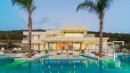 A vendre  Alicante   Réf 345051032 - Pierre blanche immobilier