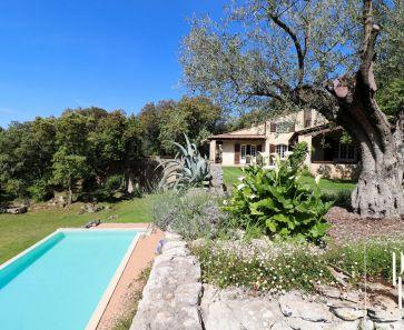 A vendre  Castries | Réf 345051033 - Pierre blanche immobilier