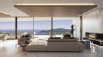 A vendre  Ibiza   Réf 345051035 - Pierre blanche immobilier