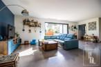 A vendre  Montpellier   Réf 345051038 - Pierre blanche immobilier