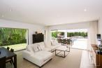 A vendre  Alicante | Réf 345051041 - Pierre blanche immobilier