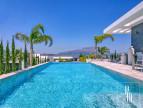 A vendre  Alicante   Réf 345051044 - Pierre blanche immobilier