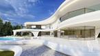A vendre  Alicante | Réf 345051047 - Pierre blanche immobilier