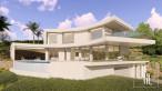 A vendre  JÁvea   Réf 345051048 - Pierre blanche immobilier