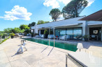 A vendre  Avignon | Réf 345051049 - Pierre blanche immobilier