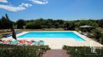 A vendre  Beziers | Réf 345051050 - Pierre blanche immobilier