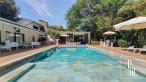 A vendre  Agde | Réf 345051051 - Pierre blanche immobilier