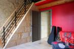 A vendre  Remoulins | Réf 345051052 - Pierre blanche immobilier