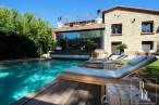 A vendre  Montpellier   Réf 345051053 - Pierre blanche immobilier