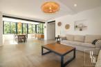 A vendre  Nimes   Réf 345051054 - Pierre blanche immobilier