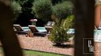 A vendre  Cavaillon | Réf 345051056 - Pierre blanche immobilier
