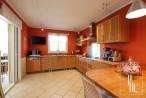 A vendre  Nimes   Réf 345051058 - Pierre blanche immobilier