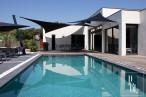 A vendre  Argelliers   Réf 345051066 - Pierre blanche immobilier