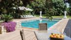 A vendre  Agde   Réf 345051068 - Pierre blanche immobilier