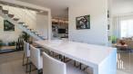 A vendre  Nimes | Réf 345051069 - Pierre blanche immobilier