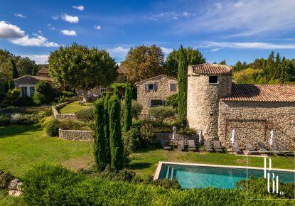 A vendre Maison Goult | Réf 345051073 - Adaptimmobilier.com