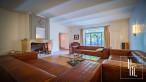 A vendre  Goult   Réf 345051073 - Pierre blanche immobilier