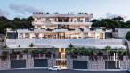 A vendre  Benidorm   Réf 345051075 - Pierre blanche immobilier
