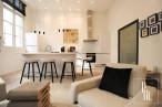 A vendre  Montpellier | Réf 345051080 - Pierre blanche immobilier