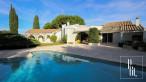 A vendre  Montpellier   Réf 345051082 - Pierre blanche immobilier
