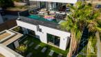 A vendre  Le Grau D'agde | Réf 345051083 - Pierre blanche immobilier