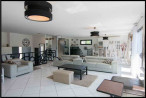 A vendre Montarnaud 34505160 Pierre blanche immobilier