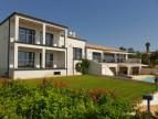 A vendre Bouzigues 34505251 Pierre blanche immobilier