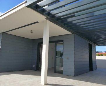A vendre Montpellier  34505285 Pierre blanche immobilier