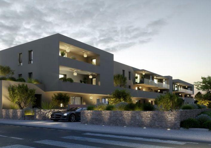 A vendre Lattes 34505317 Pierre blanche immobilier
