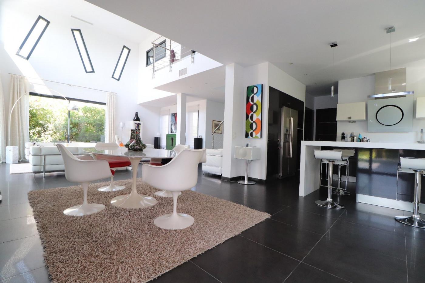 A vendre Sete 34505347 Pierre blanche immobilier