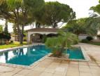 A vendre Le Grau D'agde 34505376 Pierre blanche immobilier