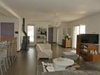 A vendre Montpellier 34505377 Pierre blanche immobilier