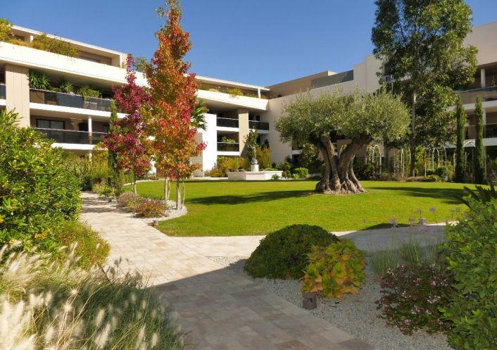 A vendre Montpellier 34505393 Pierre blanche immobilier