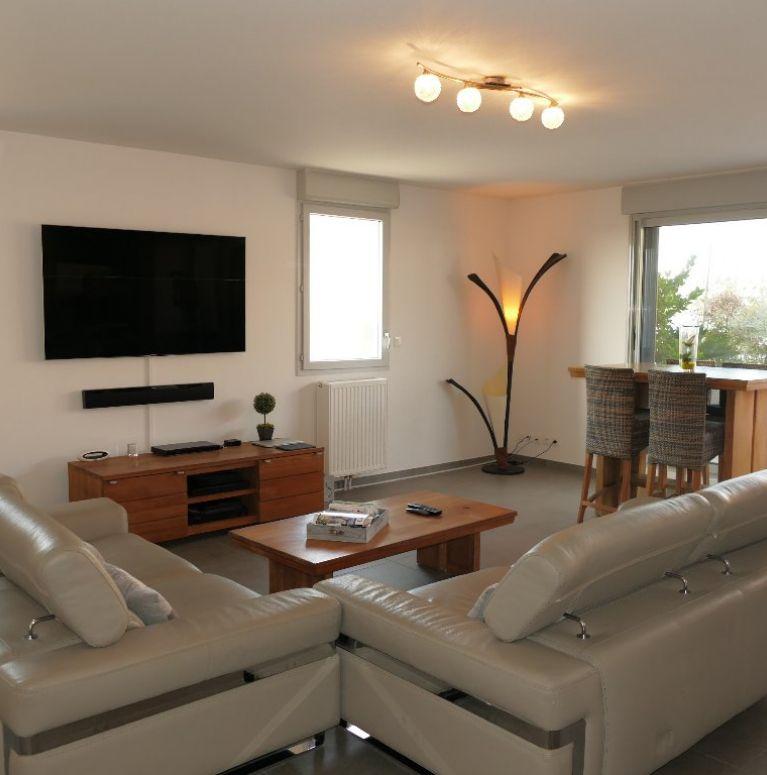 A vendre Montpellier 34505406 Pierre blanche immobilier