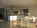 A vendre Ales 34505410 Pierre blanche immobilier