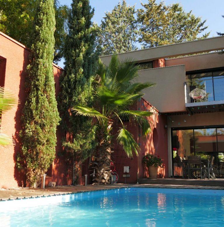 A vendre Montpellier  34505414 Pierre blanche immobilier