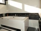 A vendre Aimargues 34505416 Pierre blanche immobilier