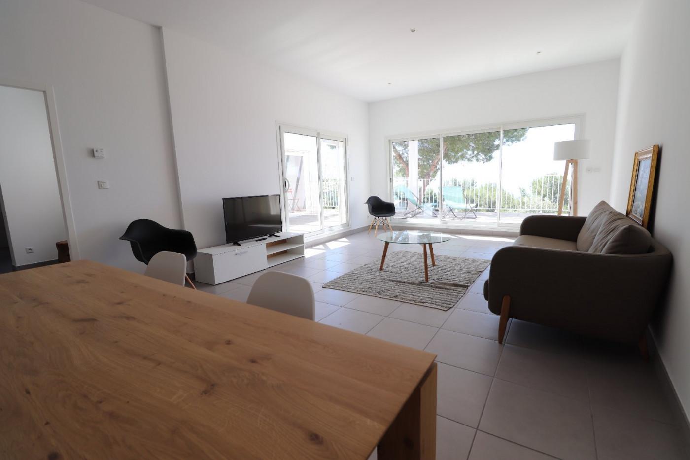 A vendre Sete 34505429 Pierre blanche immobilier