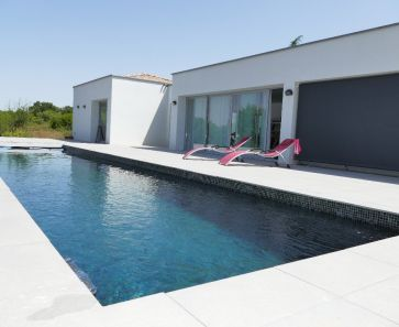 A vendre Montpellier  34505446 Pierre blanche immobilier