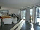 A vendre Montpellier 34505446 Pierre blanche immobilier