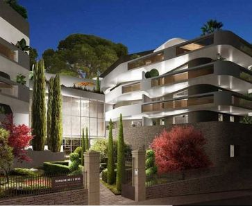 A vendre Montpellier  34505463 Pierre blanche immobilier