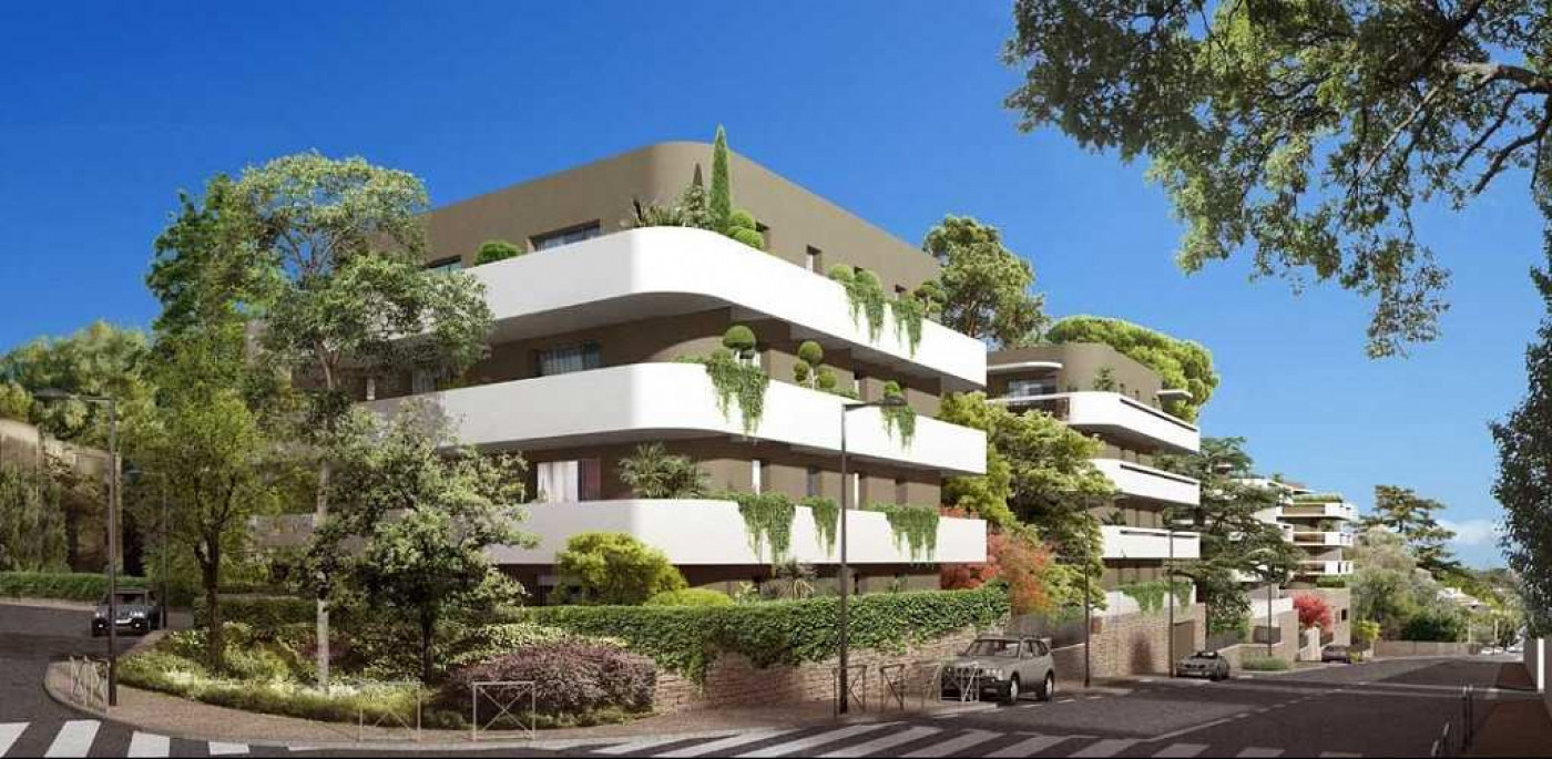 A vendre Montpellier 34505464 Pierre blanche immobilier