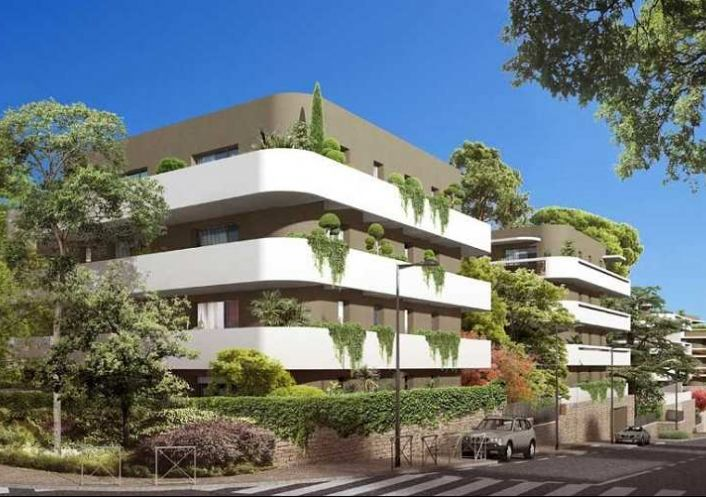 A vendre Montpellier 34505465 Pierre blanche immobilier