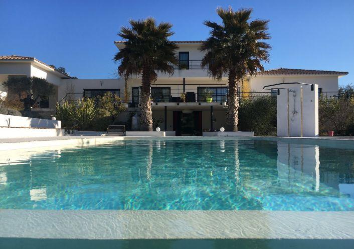 A vendre Montpellier 34505467 Pierre blanche immobilier