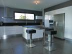 A vendre Le Grau D'agde 34505474 Pierre blanche immobilier